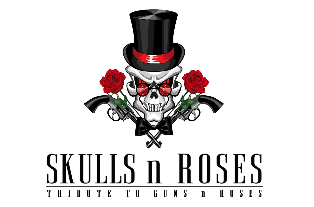 Guns n Roses Cover-Band Event