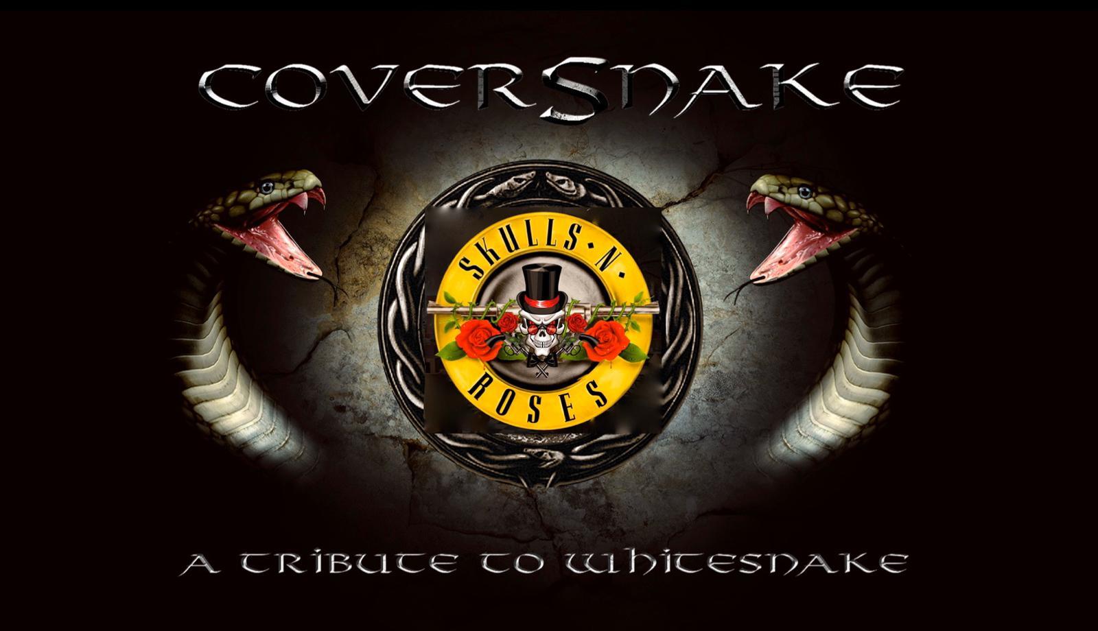 coversnake-skullsnroses
